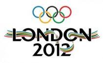 Programmi tv stasera, oggi 27 luglio 2012: Olimpiadi Londra 2012 Cerimonia dapertura