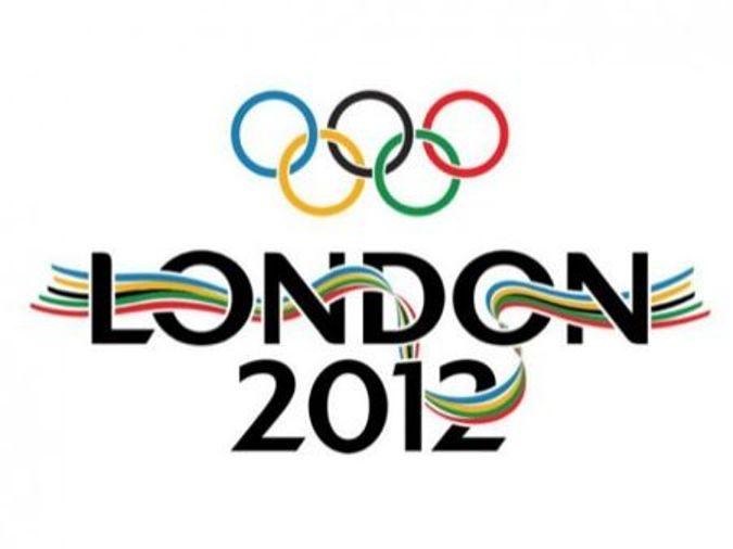 Programmi tv stasera, oggi 27 luglio 2012: Olimpiadi Londra 2012 Cerimonia d'apertura