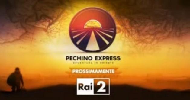 Pechino Express: il percorso e i papabili concorrenti del nuovo reality di Rai2 [VIDEO]