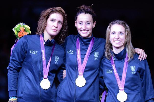 Ascolti tv sabato 28 luglio 2012: stravincono le Olimpiadi di Londra 2012