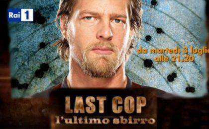 Last Cop – L'ultimo sbirro: su Rai Uno arriva un nuovo poliziotto tedesco