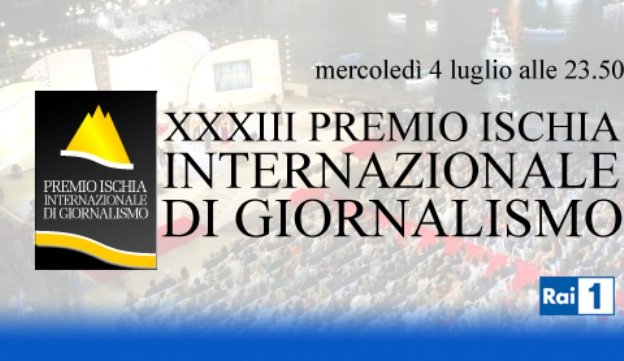 Programmi tv stasera, oggi 4 luglio 2012: Primaserata Porta a Porta, Chi l'ha visto?