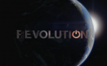Revolution, la serie TV NBC di Eric Kripke e JJ Abrams