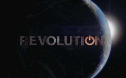 Revolution di Eric Kripke e JJ Abrams, le novità dal Comic Con 2012 [FOTO+VIDEO]