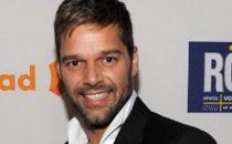Ricky Martin arriva in tv