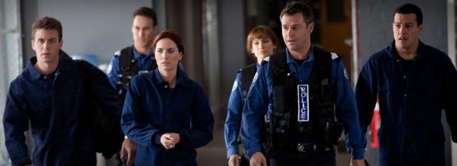 Rush: su Premium Crime la quarta e ultima stagione della serie australiana