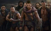 Spartacus: la vendetta, stasera su Sky Uno latteso finale della seconda stagione