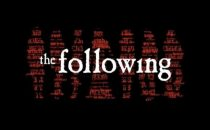 The Following, la nuova serie tv di FOX