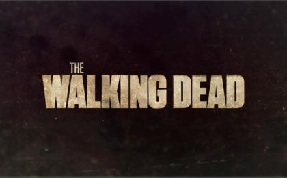 The Walking Dead 3 stagione, il poster per il Comic Con e gli spoiler di Glenn Mazzara