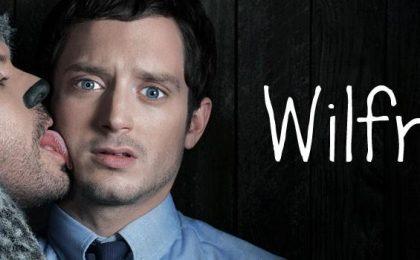 Wilfred, le novità dal Comic Con 2012 per la serie FX con Elijah Wood [FOTO+VIDEO]