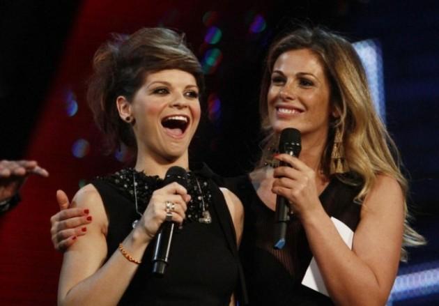 Programmi tv stasera, oggi 2 luglio 2012: Wind Music Awards 2012, Grey's Anatomy