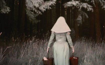 American Horror Story 2: i teaser di Asylum in arrivo con nuovi spoiler [VIDEO]
