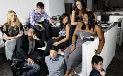 Glee 4: anticipazioni dal creatore Ryan Murphy e dal cast [SPOILER]