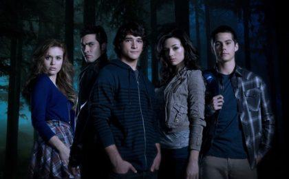 Teen Wolf: anticipazioni terza stagione e finale alternativo per la seconda [SPOILER]