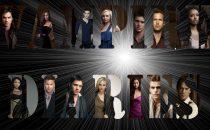 The Vampire Diaries: i complimenti del cast alla squadra USA alle Olimpiadi 2012 [VIDEO]