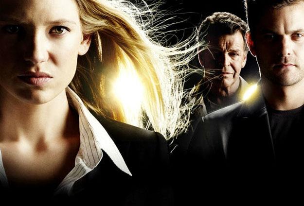 Fringe 5, teaser trailer: 'Stanno arrivando' [SPOILER]