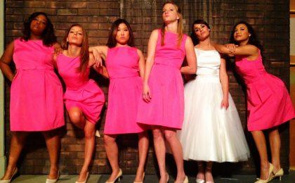 Glee 3: le scene tagliate dalla terza stagione della serie TV [VIDEO]
