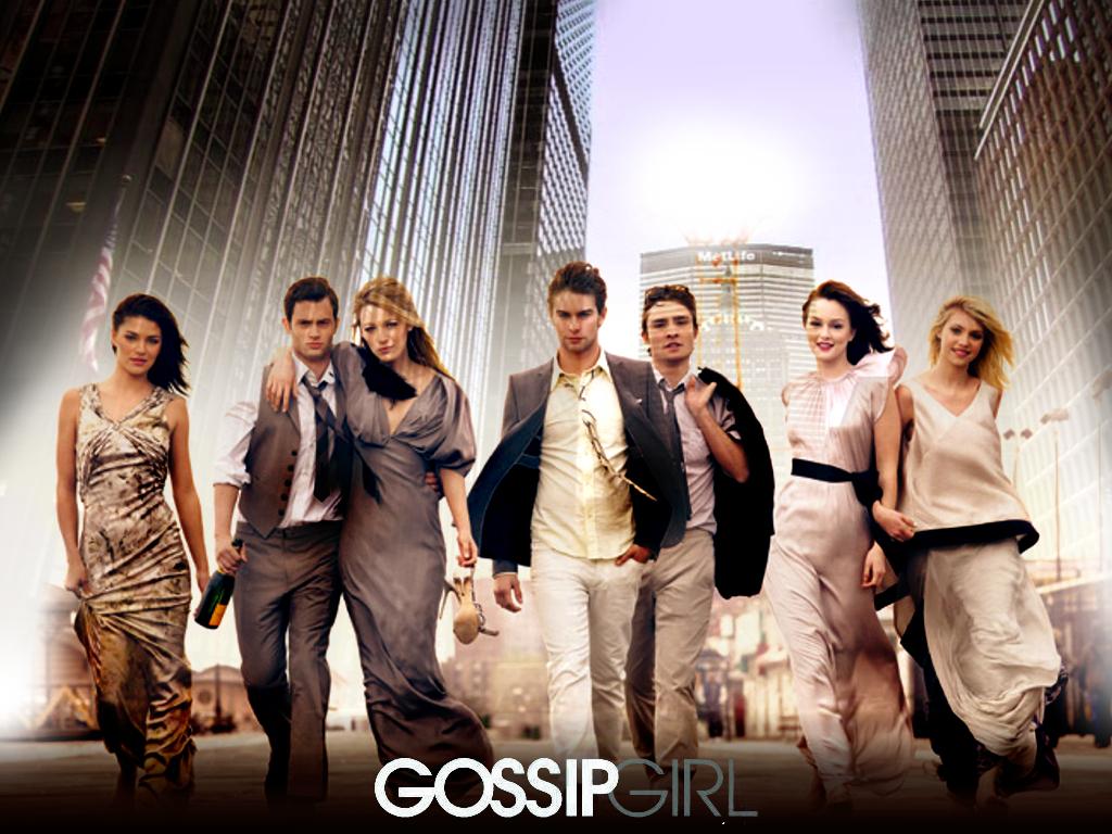 CW: 10 episodi conclusivi per Gossip Girl 6, con due new entry
