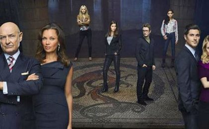 666 Park Avenue, il cast della serie tv che è un mix tra 'Shining' e 'Rosemary's Baby'
