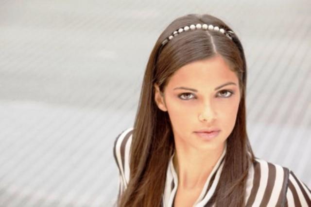 Miss Italia a X Factor: Stefania Bivone tra i nuovi concorrenti?