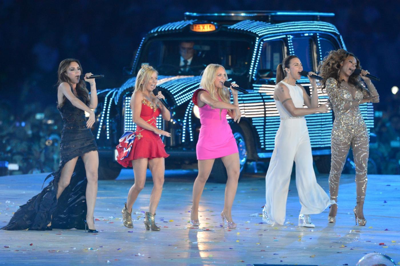 Ascolti tv domenica 12 agosto 2012: ancora le Olimpiadi le più viste, bene Rai 1