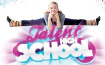 Talent High School: su Super! in autunno la sitcom con Alice Bellagamba