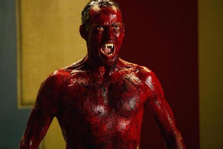 True Blood: scena inedita della quinta stagione e spoiler della sesta [VIDEO]
