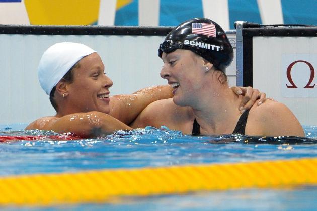 Ascolti tv martedì 31 luglio 2012: benissimo le Olimpiadi, malissimo Quinta Colonna