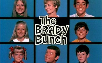 Comedy: su CBS torna la famiglia Brady, Dan Harmon vende due show, Hard Up per FOX