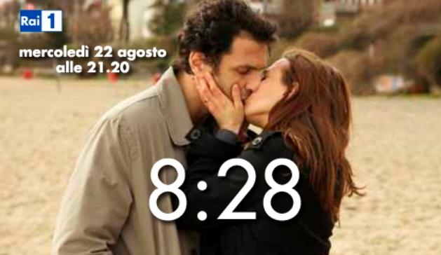 Programmi tv stasera, oggi 22 agosto 2012: Sporting Braga-Udinese, 8 e 28