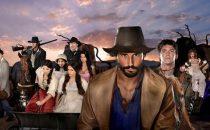 Tierra de Lobos, i protagonisti della serie TV scandalo