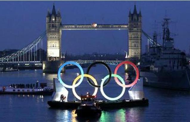 Programmi tv stasera, oggi 12 agosto 2012: Olimpiadi di Londra, Kilimangiaro