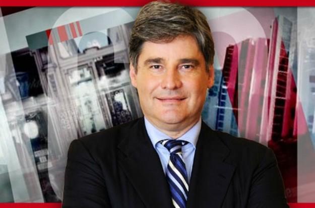 Programmi tv stasera, oggi 27 agosto 2012: Quinta Colonna torna su Rete 4