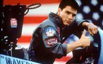 Programmi tv stasera, oggi 21 agosto 2012: Top Gun, Last Cop, La spada della verità