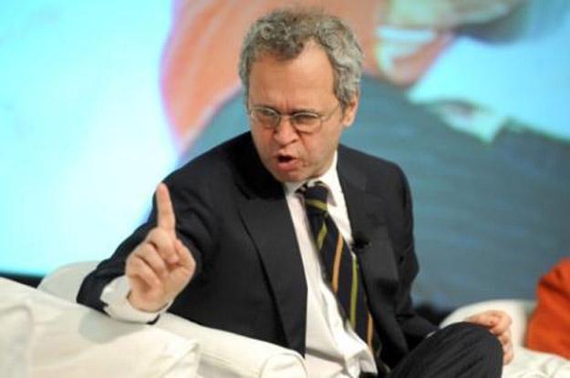 Mediaset si fa avanti per La7, Mentana attacca: 'Me ne vado'