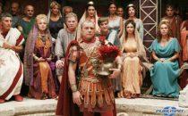 Programmi tv stasera, oggi 28 settembre 2012: Quarto Grado, I Cesaroni, Tale e Quale Show