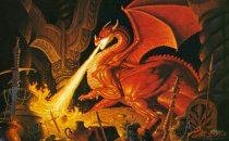 Il ciclo di Shannara: la saga fantasy di Terry Brooks diventa una serie tv