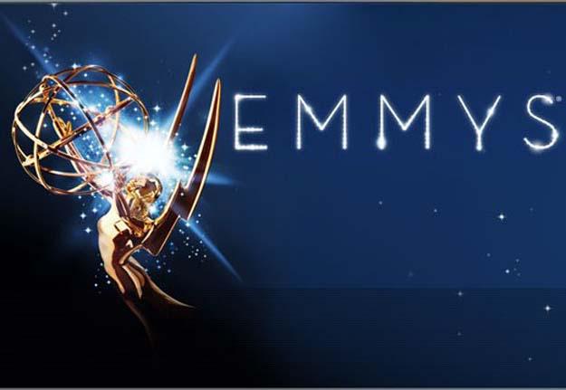 Emmy 2012: Claire Danes, Jim Parsons e Kiefer Sutherland tra i presentatori