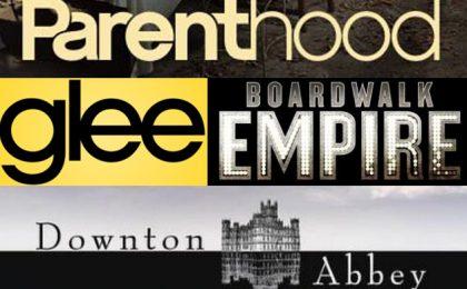 Serie tv americane: i debutti stagionali dall'11 al 16 settembre