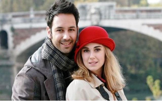 I Cesaroni 5 anticipazioni: Marco ed Eva solo un ricordo venerdì 28 settembre 2012