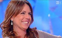 Fatti Valere: Paola Perego alla guida del nuovo game show di RaiUno