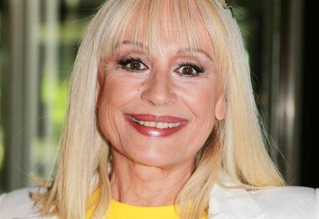 Raffaella Carrà in tv con 'Auditorium'? Clerici e Carlucci a riposo il sabato sera