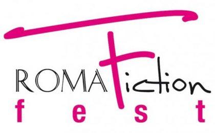 Roma Fiction Fest 2012: ospiti, info e novità della sesta edizione