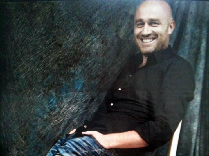 Uomini e Donne news: Rudy Zerbi inviato speciale per Maria De Filippi