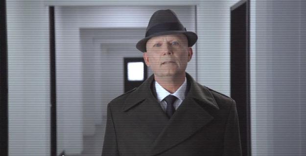 Fringe 5 e Downton Abbey 3: i nuovi entusiasmanti promo delle serie tv [VIDEO]