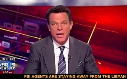 USA: Fox News mostra un suicidio in diretta e si scusa [VIDEO]