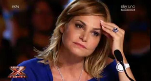 X Factor 6, prima puntata audizioni: sul palco anche Miss Italia 2011
