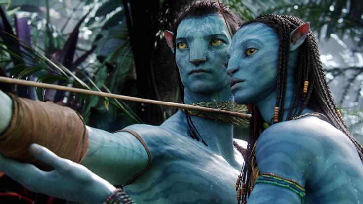 Ascolti tv domenica 9 settembre 2012: Avatar schiaccia Miss Italia 2012