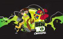 Ben 10 Omniverse: la serie inedita in anteprima su Cartoon Network e Boing