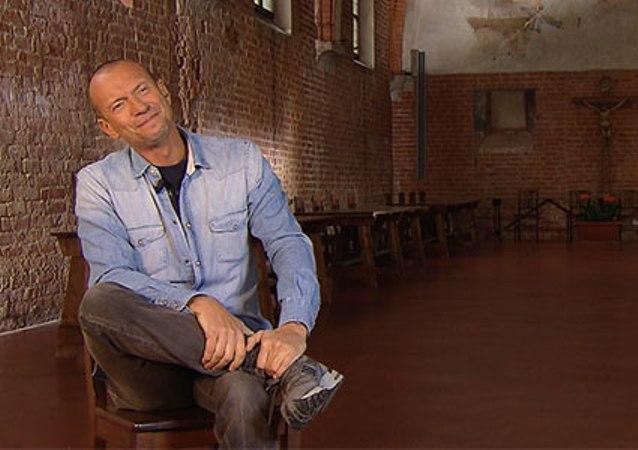 Programmi tv stasera, oggi 5 settembre 2012: Last Cop, Biagio Antonacci sul 2